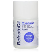 Refectocil Oxydant 3% 100 ml