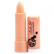 * W7  Hide It Concealer Light Medium