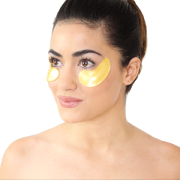 Collagen Gold Eyemask - Anti aging