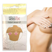 Brysttape Hollywood Fix® Instant Lift - 10 stk