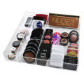 AVERY® Makeup Organizer Tray